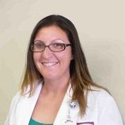 Amy Speanburg, Excelsior College, master of science in nursing