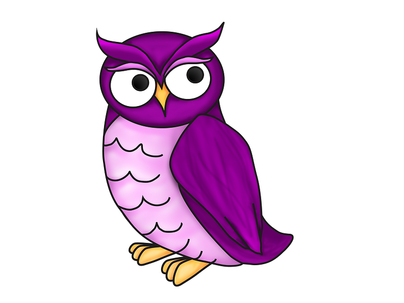 A photo of the Excelsior College Online Writing Lab (Excelsior College OWL)