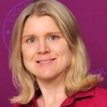 Samantha Henrikson, Academic Advisor, School of Business and Technology