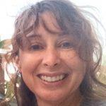 Jodi Bernstein, Senior Academic Advisor, School of Liberal Arts