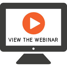 See webinar in full screen