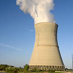 images of a cooling tower