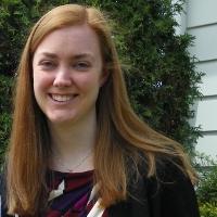 Mary Berkery, Faculty Program Director, History