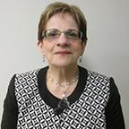 image of Michele Paludi