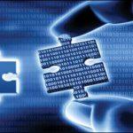 File System Forensics