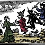Source: Universal Images Group. (n.d.). A meeting of witches. [Fine Art]. Retrieved from Image Quest database. http://quest.eb.com.vlib.excelsior.edu/#/search/witch/3/134_1738378/A-meeting-of-witches