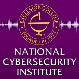 NCI Podcast