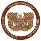 USAWOA logo