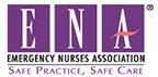 image of ENA logo