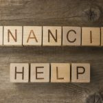 Financial aid process help from Excelsior College.