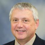 Joe Bocchi, Faculty Program Director - Writing