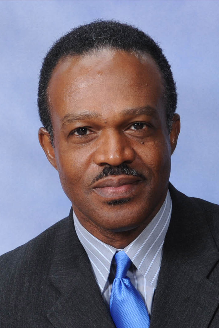 Excelsior College Nursing >> Dr. Karl Lawrence named Chief Financial Officer and Vice ...