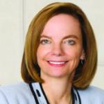 Dr. Karen Cox