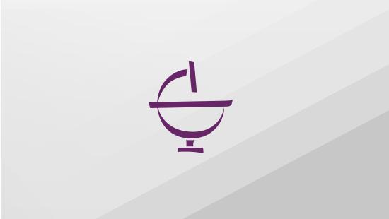 image showing excelsior college logo