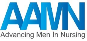 American Assembly for Men in Nursing