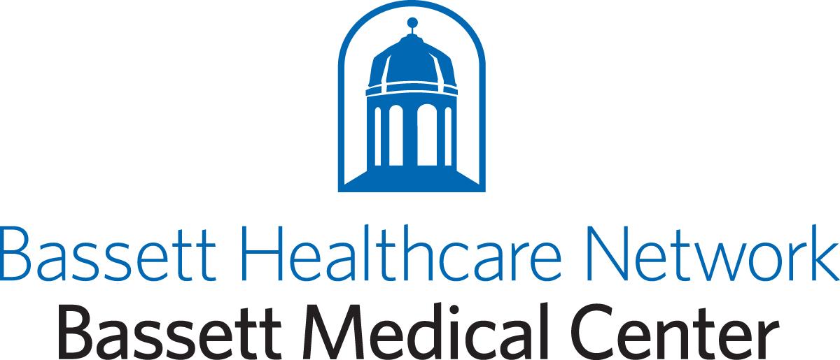 Bassett Medical Center logo