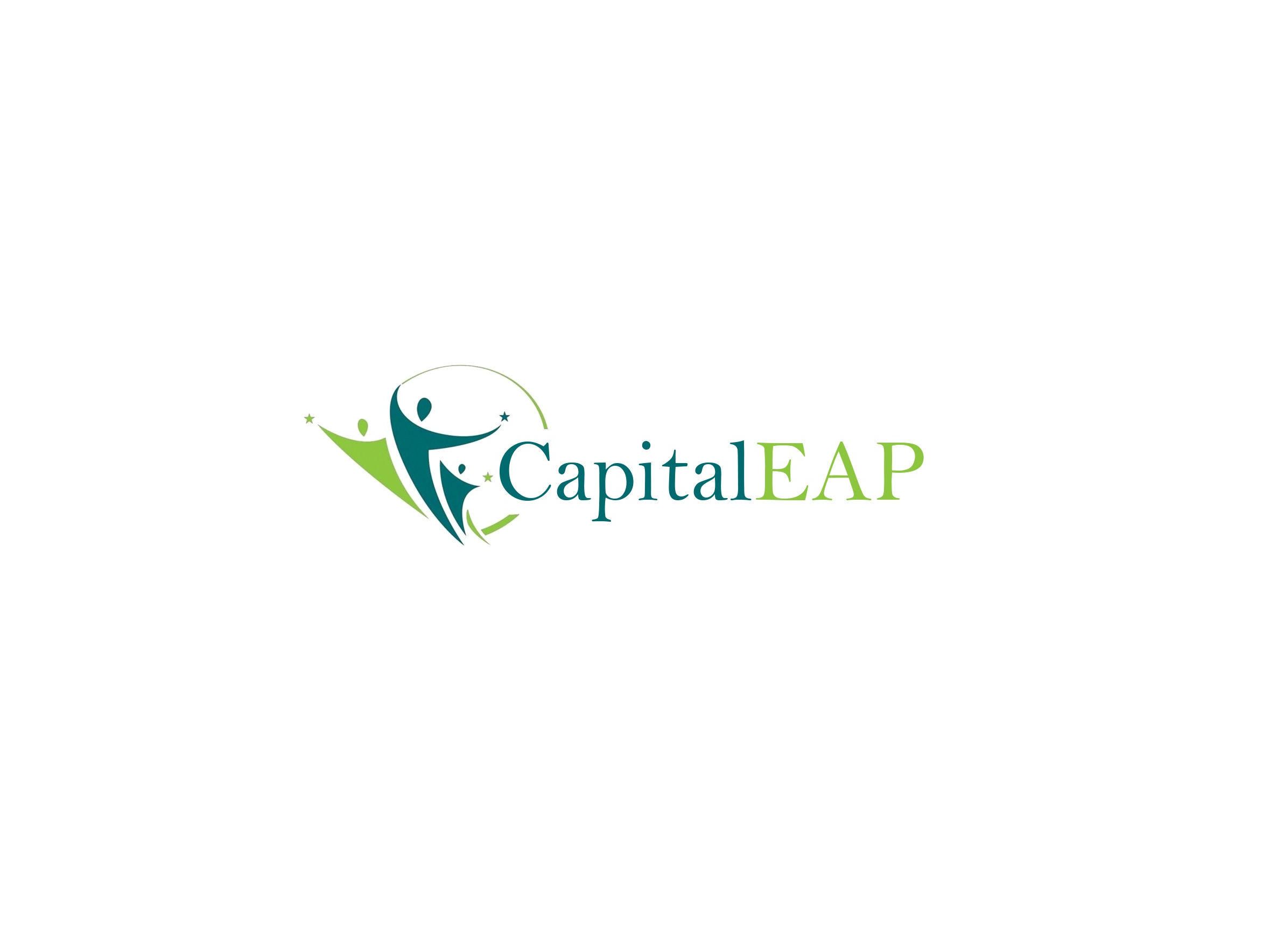 Capital EAP logo