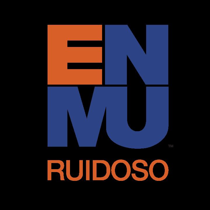 Eastern New Mexico University Ruidoso Branch Community College
