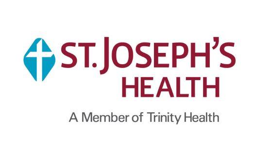 St. Joseph's Hospital Health Care