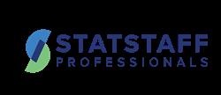 Stat Staff Professionals Inc
