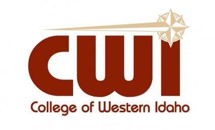 College of Western Idaho