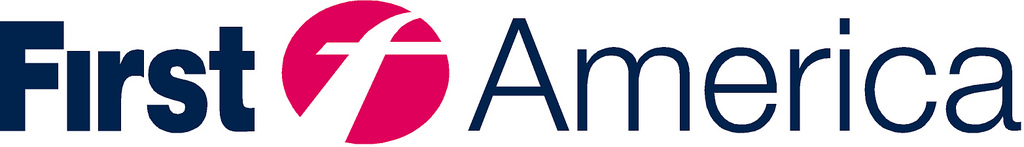 First Group America logo