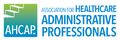 Association for Healthcare Administrative Professionals