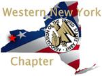 AUSA, Western NY Chapter