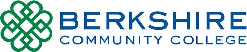 Berkshire Community College logo
