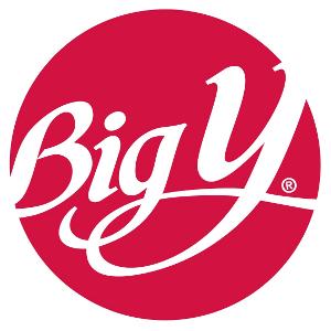 Big Y Foods