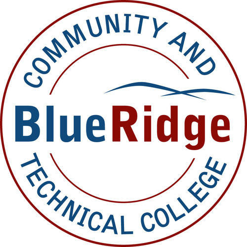 Blue Ridge Community and Technical College