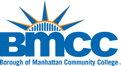 Borough of Manhattan Community College