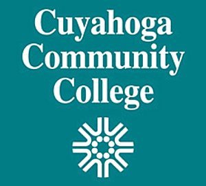 Cuyahoga Community College District