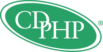 Capital District Physician's Health Plan logo