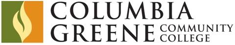 Columbia-Greene Community College