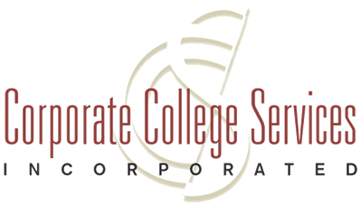 Corporate College Services Inc.