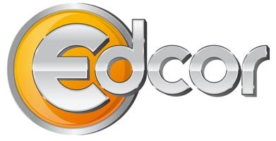 Edcor Data Services LLC