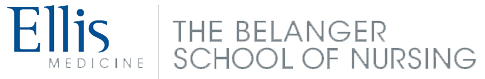 Belanger School of Nursing