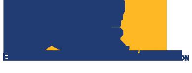 Energy Providers Coalition for Education Logo
