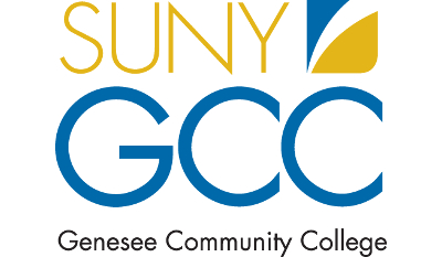 Genesee Community College