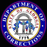 Georgia Department of Corrections