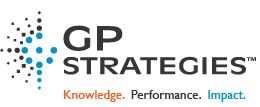 GP Strategies Corporation