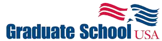 Graduate School USA