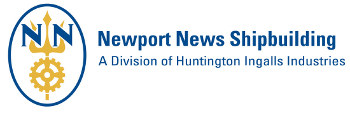 Huntington Ingalls - Newport News Shipbuilding