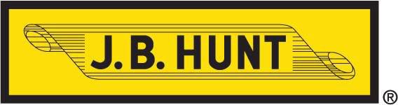J.B. Hunt Transport, Inc.