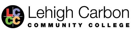 Lehigh Carbon Community College