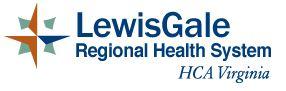 LewisGale Medical Center Salem