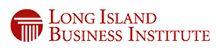 Long Island Business Institute