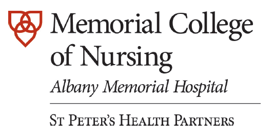 Memorial College of Nursing