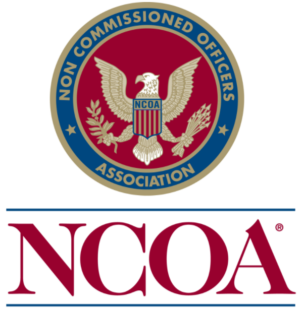 NCOA, Non Commissioned Officers Association